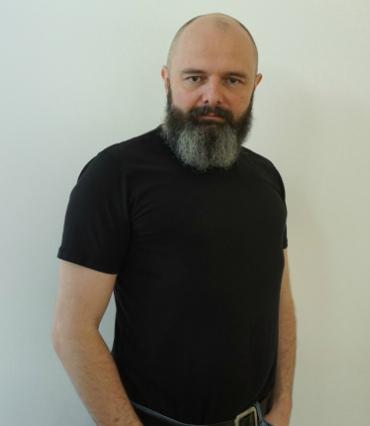 Kornel L. Wojciechowski soluton