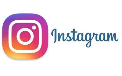 Poznaj Soluton bliżej na Instagram